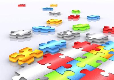 成人高考本科提升学历好考吗?