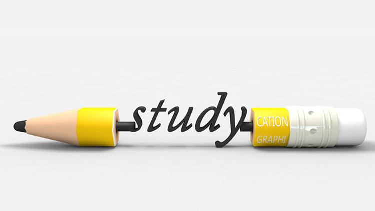 750-422学习.jpg