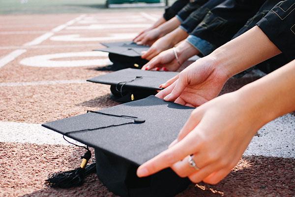 网络远程教育都有哪些考试?考试必须参加吗?难吗?